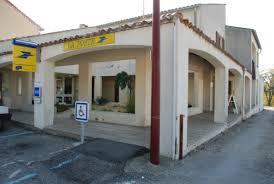 la poste bureaux la poste la bégude de mazenc site officiel de la commune