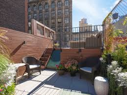 1 8m greenwich village pied a terre is charming on so many levels