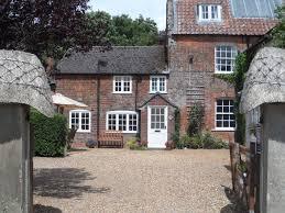 stunning cottage nr stonehenge salisbury homeaway pewsey