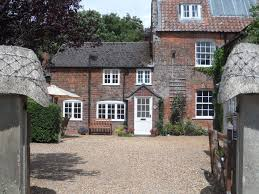 Walled Garden Login by Stunning Cottage Nr Stonehenge Salisbury Homeaway Pewsey
