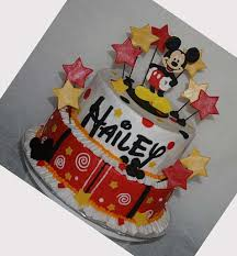 mickey mouse party favors mouse party favors