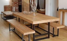 furniture repurposed wood furniture modern reclaimed wood