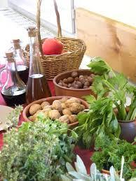 cuisine antique romaine soirée cuisine romaine