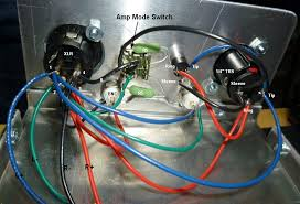 robinette box speaker amp to headphone interface head fi org