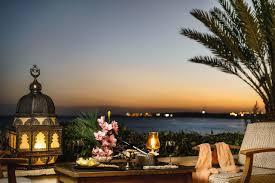 Schlafzimmerm El Italienisch Mövenpick Resort Sharm El Sheikh ägypten Sharm El Sheikh