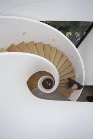7 ultra modern staircases urban beach house with ultra modern street presence