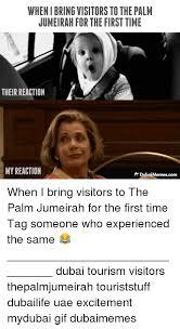 Dubai Memes - 25 best memes about dubai memes dubai memes