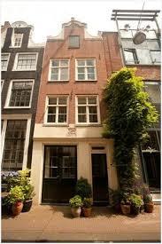chambre d hote pays bas chambre d hote a amsterdam comme référence correctement since1634