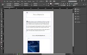 Adobe Ft by Download Adobe Indesign Cc 2015 For Pc U2013 Getall2pc