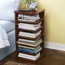 small home design books home design 7 space saving book storage ideas for small homes