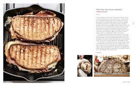 my paris kitchen recipes and stories david lebovitz
