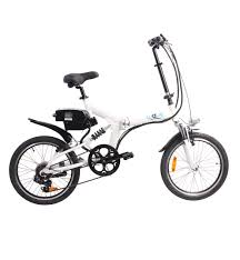 home wave electric bikes