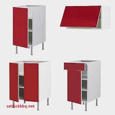 occasion meuble de cuisine meuble de cuisine pas cher en belgique meubles cuisine occasion