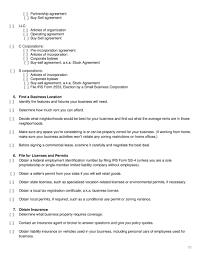 consult workbook simplebooklet com