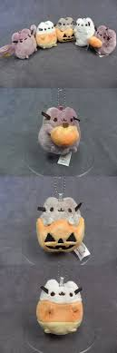 where to buy blind boxes gund 2598 gund pusheen blind box set of 5 ghost pumpkin bat