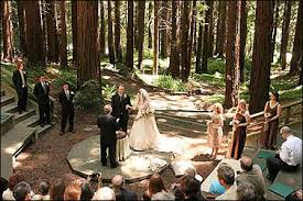 outdoor wedding venues bay area san francisco bay area reception and wedding