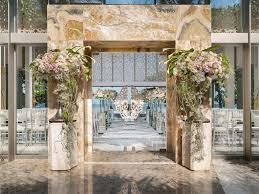 Family Planning Clinic Welwyn Garden City Luxury Hotel Nusa Dua U2013 Sofitel Bali Nusa Dua Beach Resort