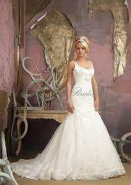 mori brautkleider 47 best brautkleider images on boyfriends bridesmaid