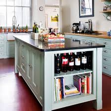 kitchen storage hacks you need to check