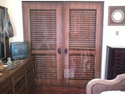 Amazon Beaded Curtains Amazon Com Bamboo Beaded Curtain 125 Strands 4000 Beads Hanging