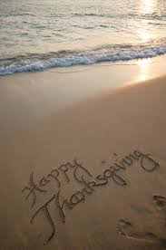 thanksgiving salutations style island quotes