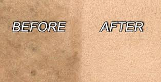 carpet cleaning dallas ga carpet cleaning restoration in