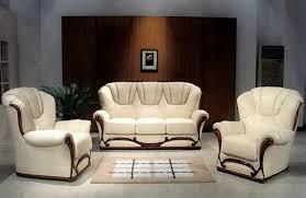 Genuine Leather Sofa Sets Sofa Modern Sofa Design Furniture Ideas Modern Sofa Sets