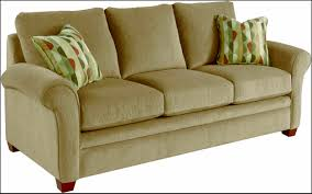 lazy boy sofas and loveseats sofa comfy lazyboy sectional for amusing living room furniture