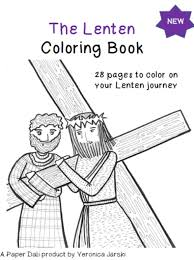 free printable coloring pages for lent 26 best images about first