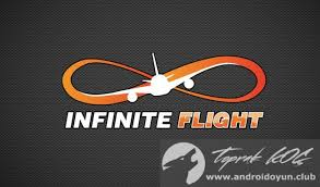 infinite flight simulator apk infinite flight simulator v15 10 3 apk tüm ögeler açik