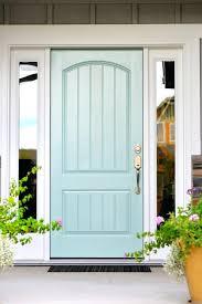 image navy blue front door ideas farrow ball green paint house