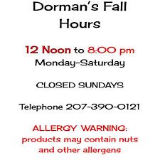 dorman s dairy home