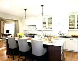 dining table pendant light lighting above kitchen table images of pendant lights over dining