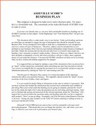 Proposal Cover Letter Examples Business Plan Template Word Plan Template Word Doc Resignation