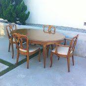 davis cabinet company dining room table 56 best dream furniture images on pinterest dream furniture