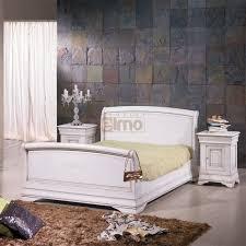 chambre style louis philippe chambre adulte chambre enfant de qualité à petit prix elmo 3