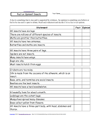 insects worksheets free insect theme page click here for