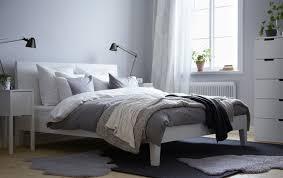 chambre grise chambre grise 12 photos déco pour inviter le gris dans la chambre