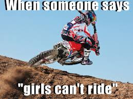 Motocross Meme - honda dirtbike tumblr