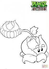 bratz dolls coloring pages a5189