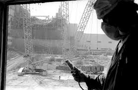 ruined chernobyl nuclear plant will remain a threat for 3 000