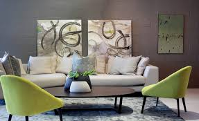 living room looks interior décor trends for 2018 plus 3 living room looks all 4 women