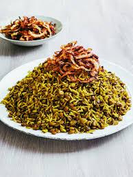tele 7 jours recettes cuisine ramadan 2018 ou non ces recettes orientales très simples vont vous