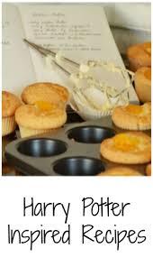 648 best desserts images on pinterest desserts dessert recipes