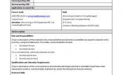 18 X 48 Folding Table 18 X 48 Folding Table Regarding 18 X 48 Folding Table Ebook