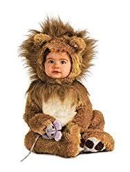 Halloween Costumes 20 Cutest Baby Toddler Halloween Costumes 30