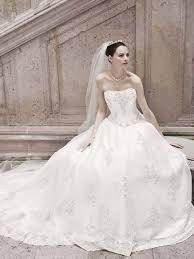 Wedding Dresses David S Bridal Dress Davids Bridal Fall 2012 Oleg Cassini Bridal Gown Cwg406