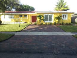 topbrass real estate your real estate company for miami homes for