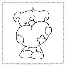 dessin a colorier pour enfant page 4