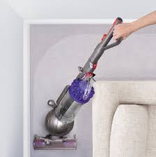 amazon com dyson dc65 animal upright vacuum cleaner home u0026 kitchen